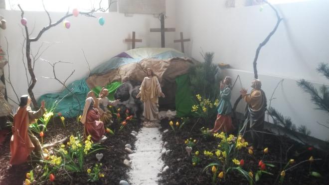 jesus resurrected 15 (1)