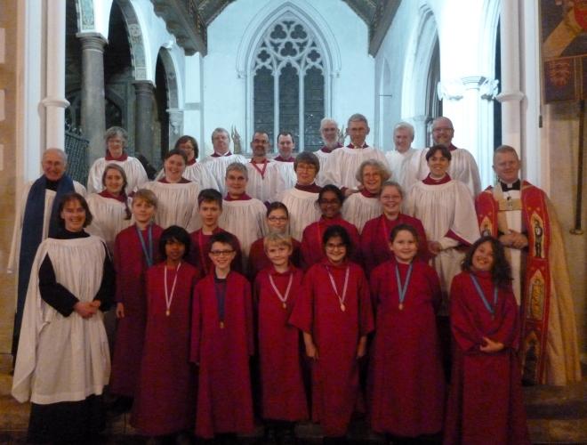 st-eths-choir-at-candlemas-2017